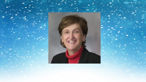 A Christmas Message from Trustee McNicoll