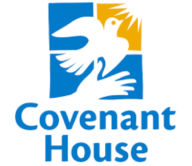 Coins for Covenant House