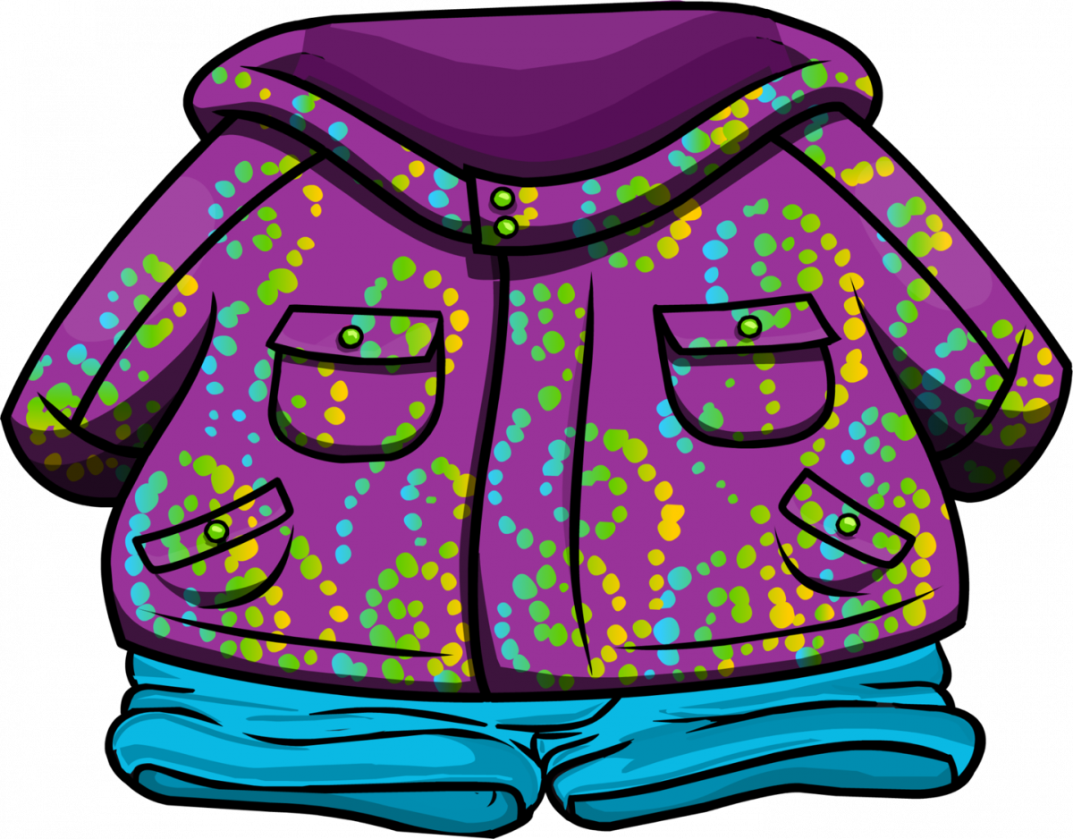 "POP Snowsuit/Snow Pants/Winter Coat Drive – Come ""shop"" on November 5th from 3 to 5 pm"