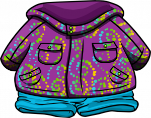 """POP Snowsuit/Snow Pants/Winter Coat Drive – Come """"shop"""" on November 5th from 3 to 5 pm"""