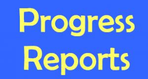 Progress Reports and Parent-Teacher Interviews