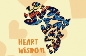 POP Celebrates Black History Month with HOZA! Heart Wisdom February 27th