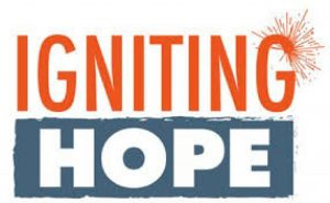Catholic Education Week – Igniting HOPE and Music Monday